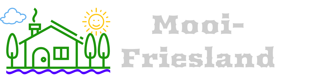 Lodgetent Friesland logo
